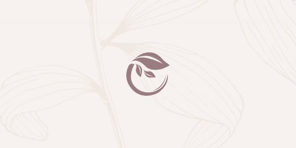 Pearls, Tea & Company